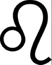 40-zodiaco