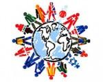 La Declaración Universal de Derechos Humanos y la violencia de Género