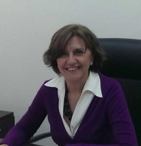 Emelia Fernández