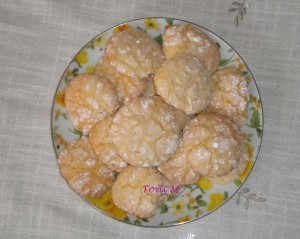 14-1-galletasalmendra2