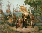 El vino de Toro descubrió América