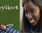 Boyhood/Girlhood