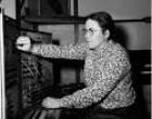 Herramientas tecnológicas stop compositoras