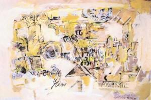 21-pintoras-sarah-grilo
