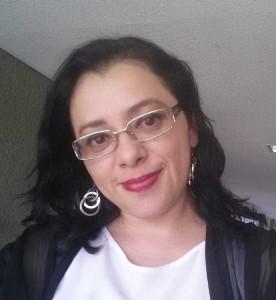 Ydalia Pérez