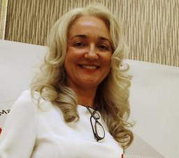 Marisa Navarro