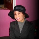 Virginia Benavides