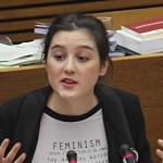 Cristina Cabedo