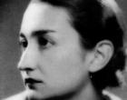 Ernestina de Champourcín Morán de Loredo