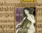 Musicología feminista