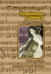 Feminismo y Música2