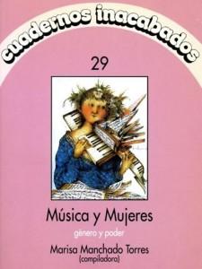 musicamujeres