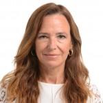 Teresa Jiménez
