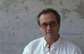 Tony Rumbau