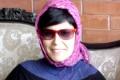 Victoria Guerrero Peirano