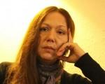 Marita Hamann