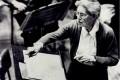 Feminismo y Música en España: nuestra memoria histórica