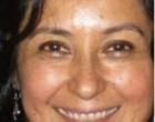 ADAS: experiencia emocional de las mujeres que buscaron apoyo después de una interrupción legal del embarazo en el DF