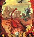 zodiaco-3