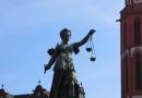 Redistribución, reconocimiento: hacia una visión integrada de justicia de género
