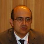 J Fernando Lousada