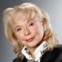 Entrevista a la Ministra Olga María del Carmen Sánchez Cordero