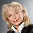 Olga M Sánchez