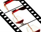 El vino y el cine