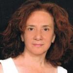 Martha E. Villavicencio