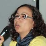 Gabriela Arguedas