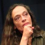 Lourdes Enríquez