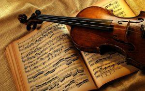 musicas-45
