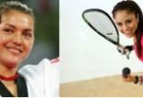 Mujeres deportistas mexicanas