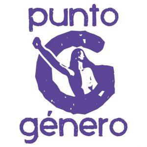 puntogenero2