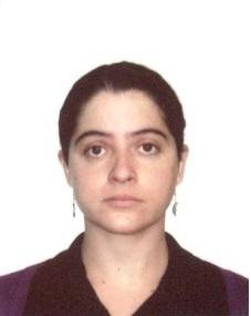 Alejandra Restrepo