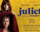 Julieta: la culpa y la tragedia