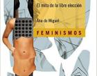 Neoliberalismo sexual. El mito de la libre elección