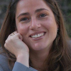 Lucía Rapahael