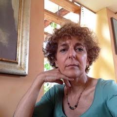 Marie Caraj