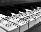 Feminismo y música en España: nuestra memoria histórica (IV)