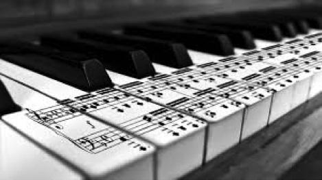 musicas-46