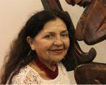 La educación también es futuro. Entrevista a Sara Poot-Herrera