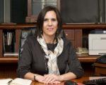 Entrevista a Lourdes Melgar Palacios