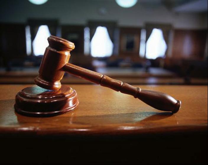 Resultado de imagen de dibujo tribunales
