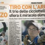 © http://www.giornalettismo.com/archives/2145580/trio-cicciottelle-titolo-direttore-cacciato-scuse-editore/