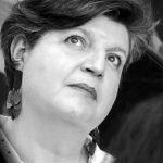 Pilar V. de Foronda