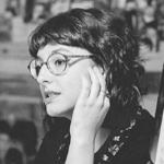 Marta Álvarez Guillén