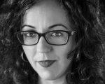 Lorena Wolffer: testimonios desde el arte y el activismo frente a la violencia feminicida
