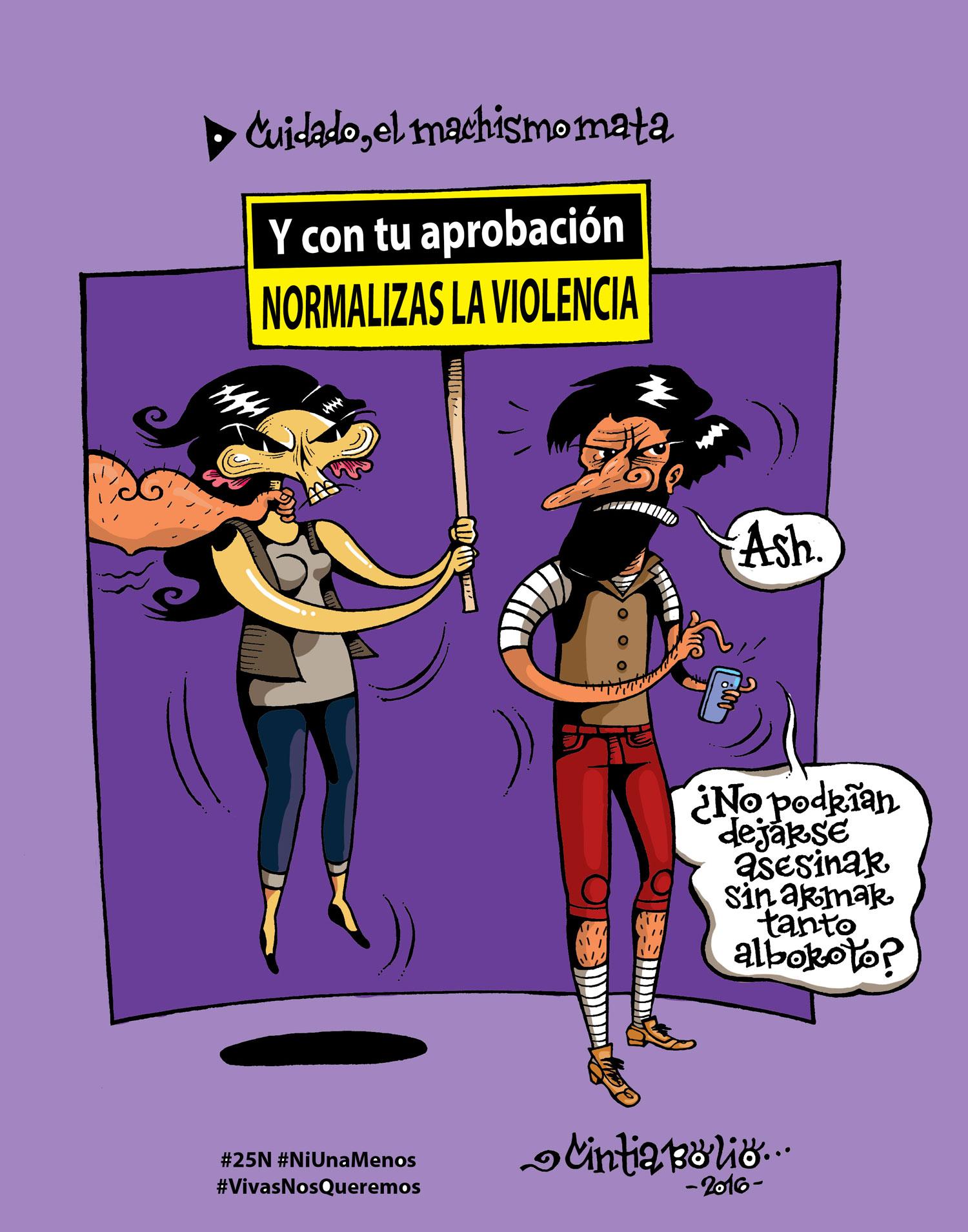 cbolio_cuidadoelm_pancarta