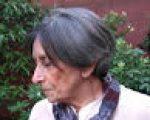 Begoña Sánchez Laiseca, en primera persona